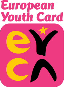 european_youth_card_logo